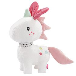Cuddly toy unicorn XL