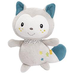 Cuddly toy cat XL