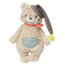 Picture Cuddly toy bear
