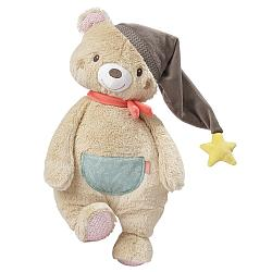 Bild Cuddly toy bear XL