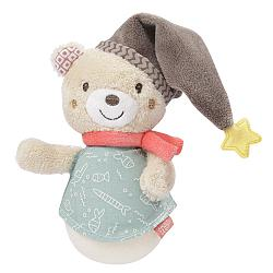 Bild Mini roly poly bear