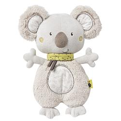 Cuddly toy koala
