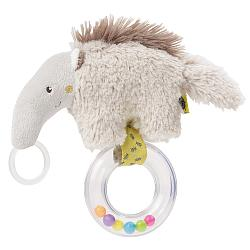 Bild Rattle ring anteater