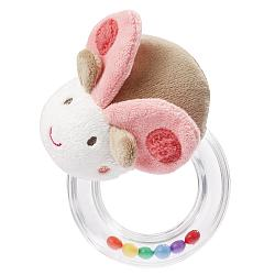Bild Rattle ring beetle