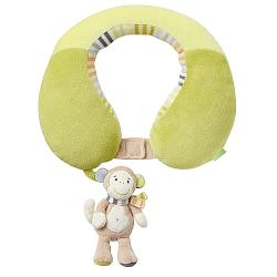 Bild Neck support monkey
