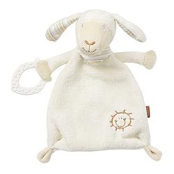 Comforter sheep, big