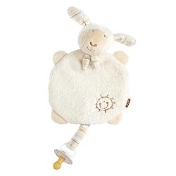 Picture Comforter sheep