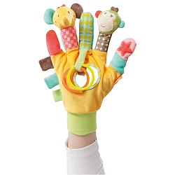 Bild Playgloves